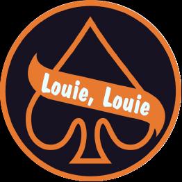 Louie Louie Bar