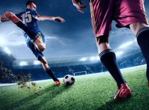 0001-Futebol