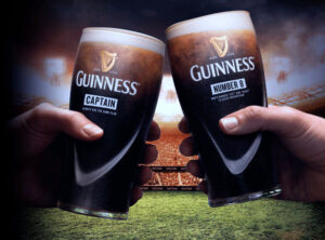 GuinnessBrinde