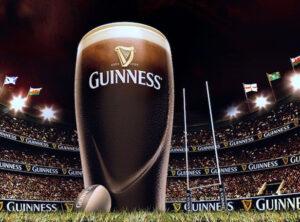GuinnessCampo
