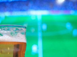 bar-de-esportes-nova