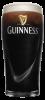 Copo Guiness