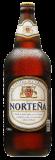 Norteña